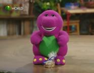 Barneydollfromcountmein!