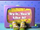 Barney & Friends The Complete Fifth Season (Tape 2)