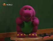 Barneydollfromatozwithbarney!