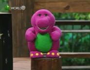 Barneydollfromtrying!