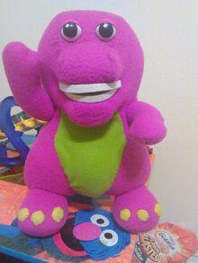 Barney doll 4 by oriandagger1-dclcluq