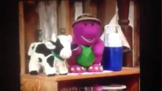 BarneydollfromFunontheFarm