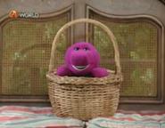 Barneydollfromeasydoesit!