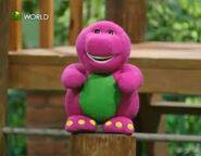 Barneydollfromhaveasnack!(episode)