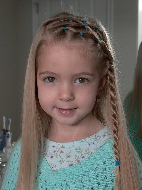 Image - Hairstyles-for-kids-girls-3.jpg | Barney&Friends Wiki ...