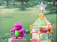 Barneydollfromhappy!