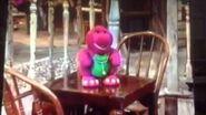Barneydollfromapictureofhealth!