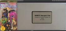 Screen Shot 2020-08-11 at 3.24.34 PM