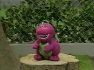Barneydollfromgoodmanners!(episode)