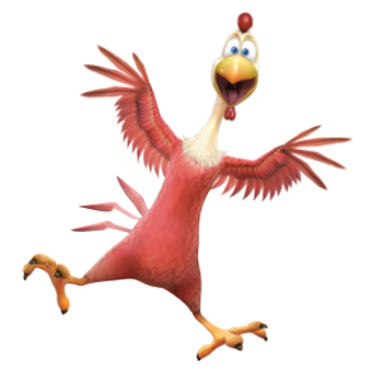 File:BB-Peck.png
