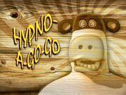 Back at the Barnyard Hypno A Go-Go