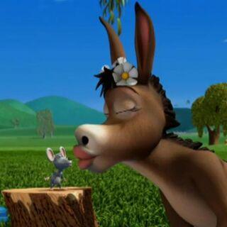 Episode screenshots