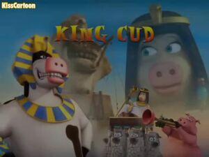 Back-at-the-Barnyard-Season-2-Episode-12-King-Cud-Everett-s-Treasure