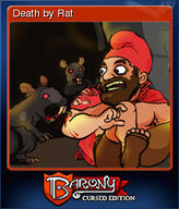 Category:Rats