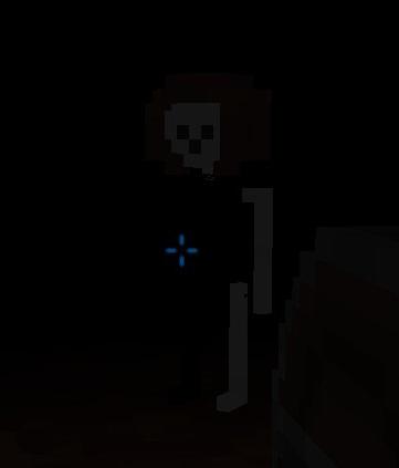 File:Skeleton 3.jpg
