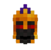 BaronHerxHead