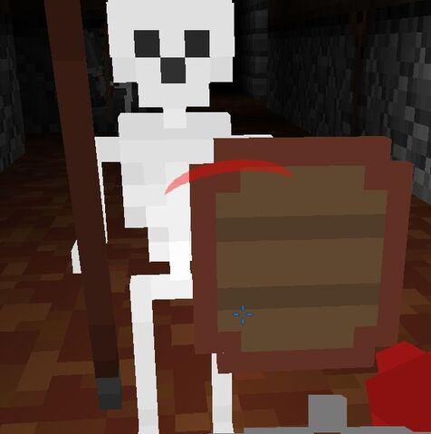 File:Skeleton 1.jpg
