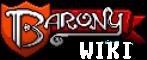 BaronyGame Вики