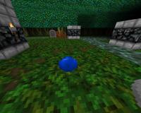 Level6-10, slime
