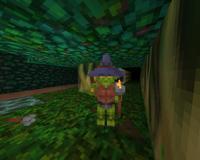 Level6-10, goblin