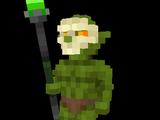 Goblin (Race)