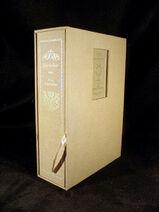 Quicksilver Special Hardcover 9780060599331