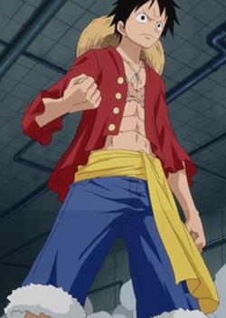 250px-Luffy Anime Après Ellipse Infobox
