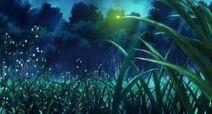 Forêt chapitre 138