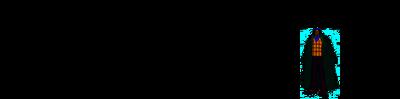 Logo aactivité transparent