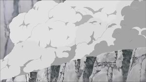 300px-Smoke bubble