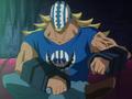 Killer Anime Post Timeskip Infobox-1-