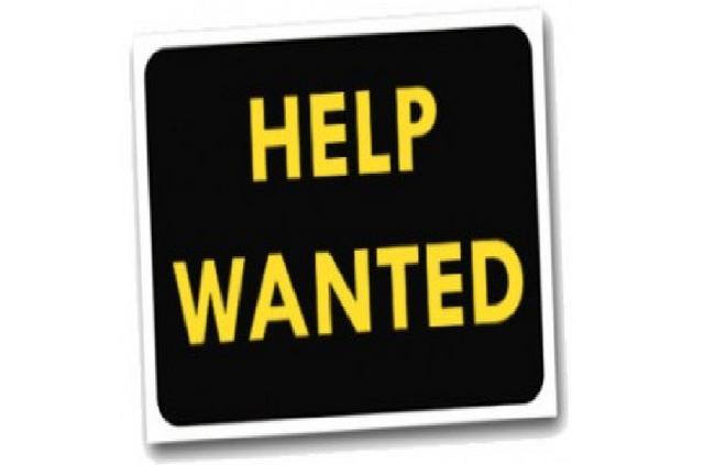 File:HELP 2.png