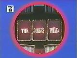 The Joker's Wild 1981