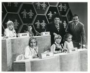 JJ1971