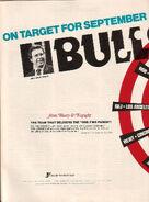 Bullseye17