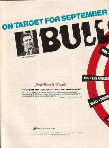 File:Bullseye17.JPG