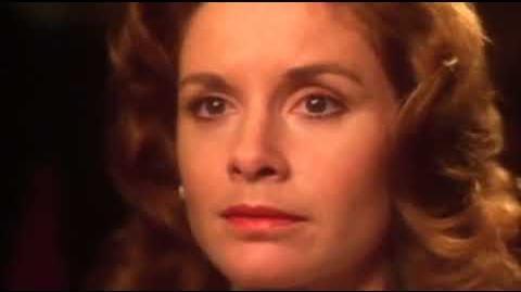 Hallmark - Caroline? (1990) FULL MOVIE
