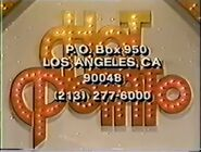 Hot Potato Plug