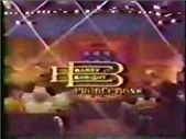 BE1978-4