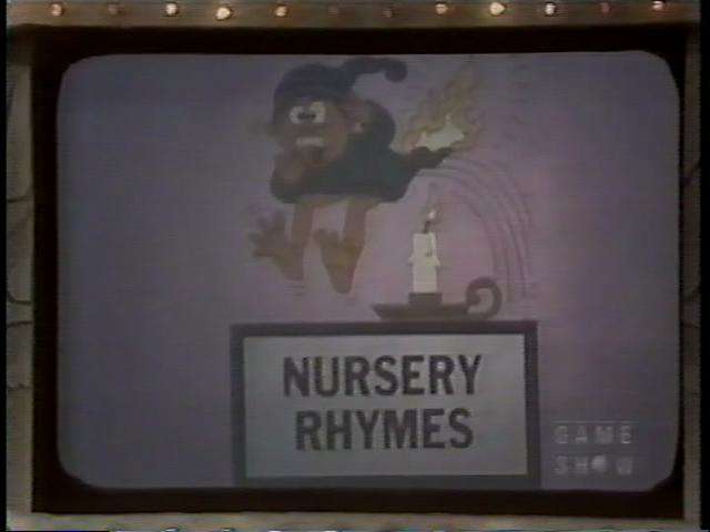 File:Nursery Rhymes.png