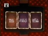 The Joker's Wild 1972