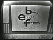 BEF (1)