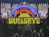 Bullseye (Republic of Transmania)