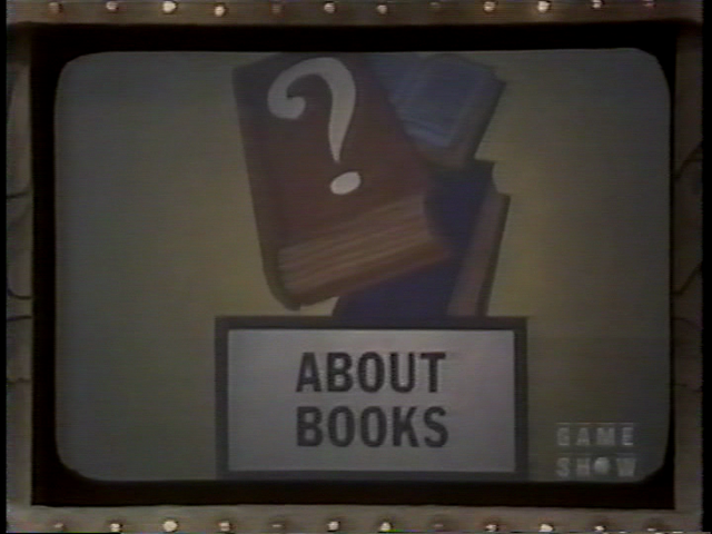 File:About Books.png