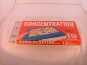 ConcentrationBoardGame19
