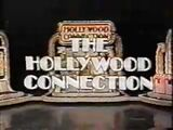 HollywoodConnection