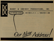 BEAd1953