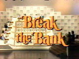 File:Break The Bank 1976.png