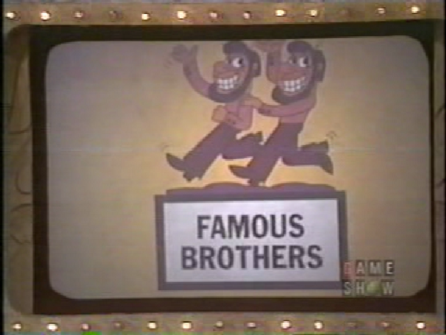 File:Famous Brothers.png