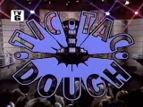 File:Tic Tac Dough 1985.png